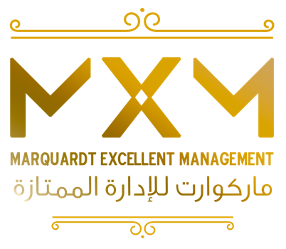 Logo-MXM-Management